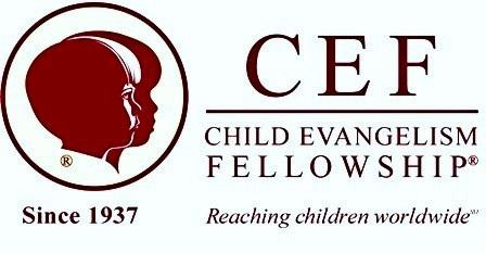 Child Evangelism Fellowship Greater Greensboro Area