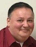 Bert Manzone
